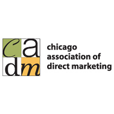 Chicago Association of Direct Marketing