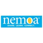 Nemoa